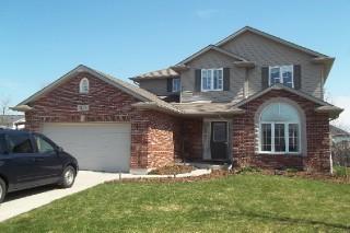 3268 Stonebrook Rd, Sarnia Ontario, Canada