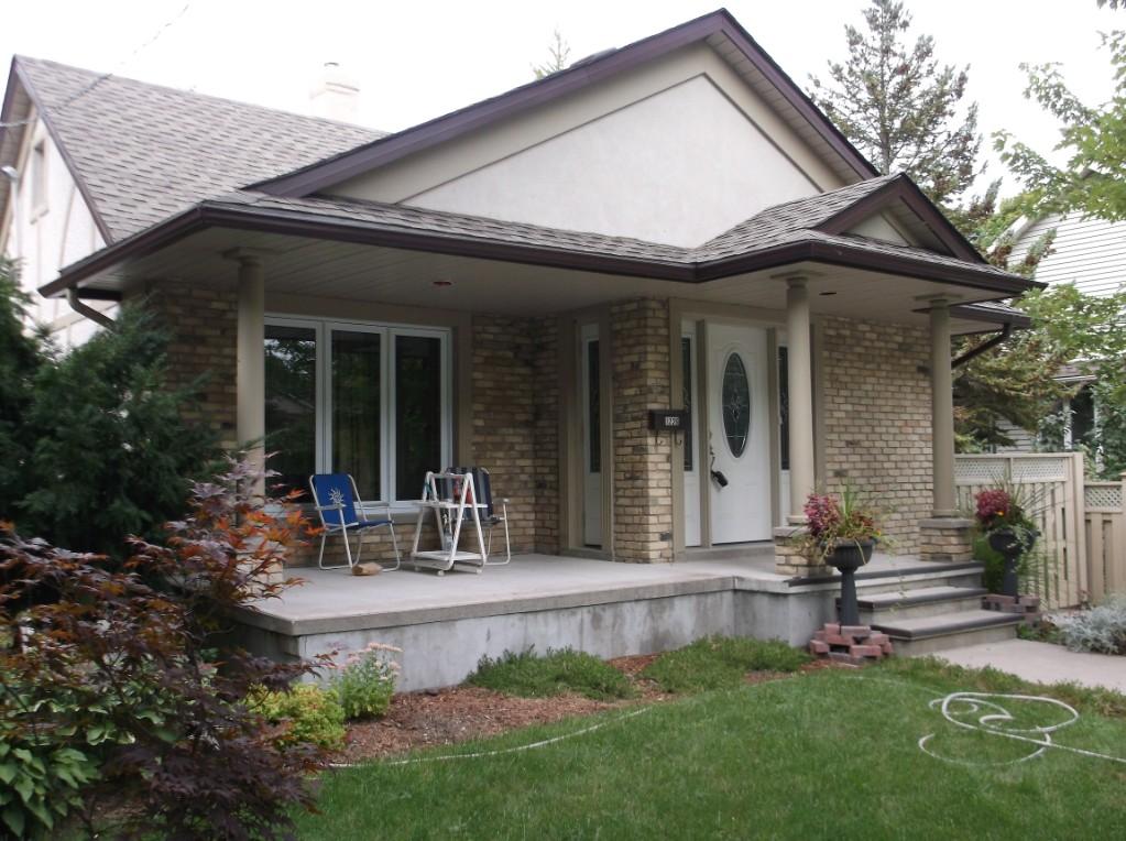 1226 Lakeshore Rd, Sarnia Ontario, Canada