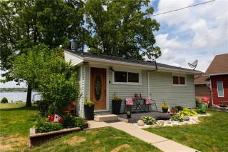 2825 ST. CLAIR Parkway, St. Clair Ontario, Canada