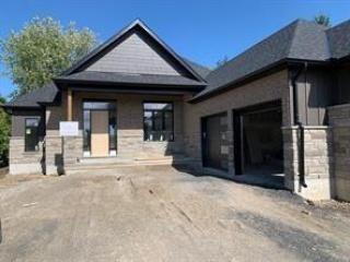 6762 GRIFFIN Drive, Plympton-Wyoming Ontario, Canada