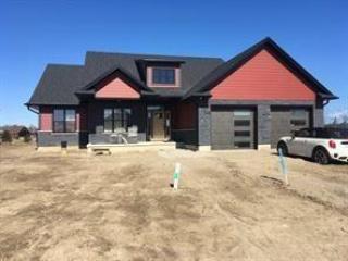 6766 GRIFFIN Drive, Plympton-Wyoming Ontario, Canada