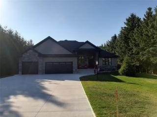 6786 GRIFFIN Drive, Plympton-Wyoming Ontario, Canada