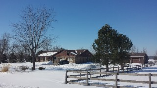 5191 BRIGDEN RD, Sarnia Ontario, Canada