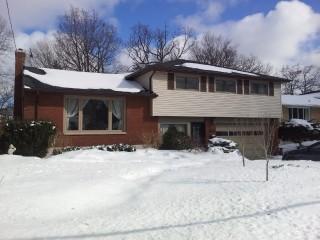 1174 COLBORNE RD, Sarnia, Ontario, Canada