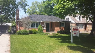 564 HOLLYWOOD PL, Sarnia, Ontario, Canada
