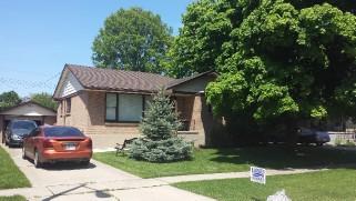 1064 LECKIE DR, Sarnia, Ontario, Canada