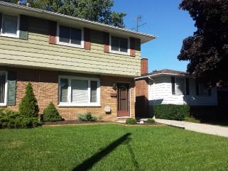 922 ASSINIBOINE CRES, Sarnia, Ontario, Canada