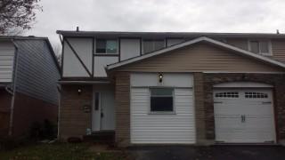 191 BEDFORD CRES, Sarnia, Ontario, Canada