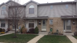 35 YORK CRES  62, Sarnia, Ontario, Canada
