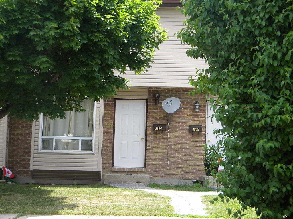 782 KIPLING ST, Sarnia, Ontario, Canada
