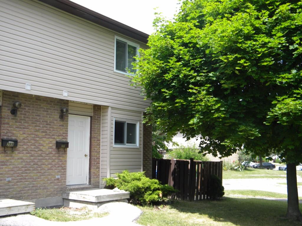 291 HAMPTON AVE, Sarnia, Ontario, Canada