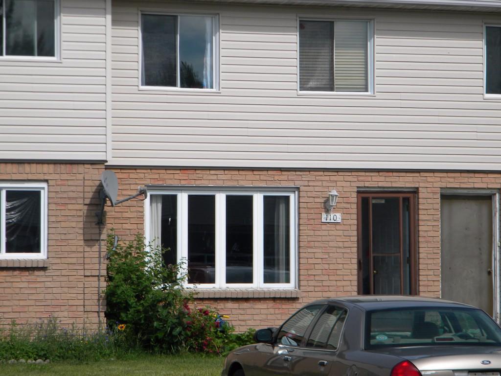 348 CAMERON ST  110, St. Clair, Ontario, Canada