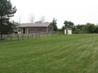 5191 Brigden Rd, Sarnia Ontario