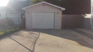 781 Sylvia Ave, Sarnia Ontario
