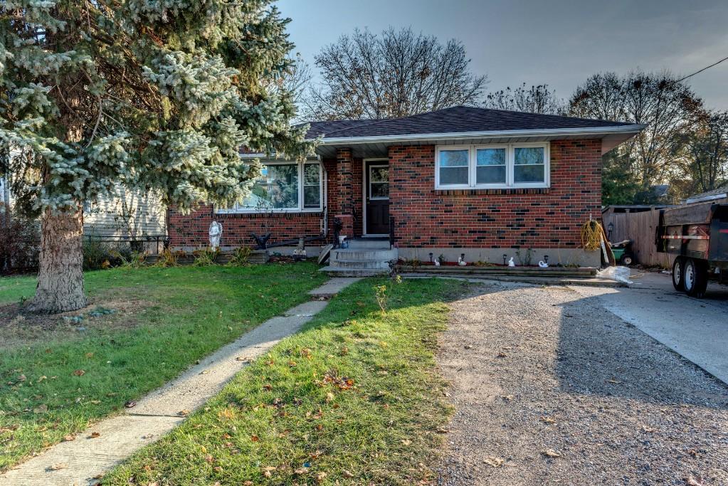 357 Exmouth St, Sarnia Ontario