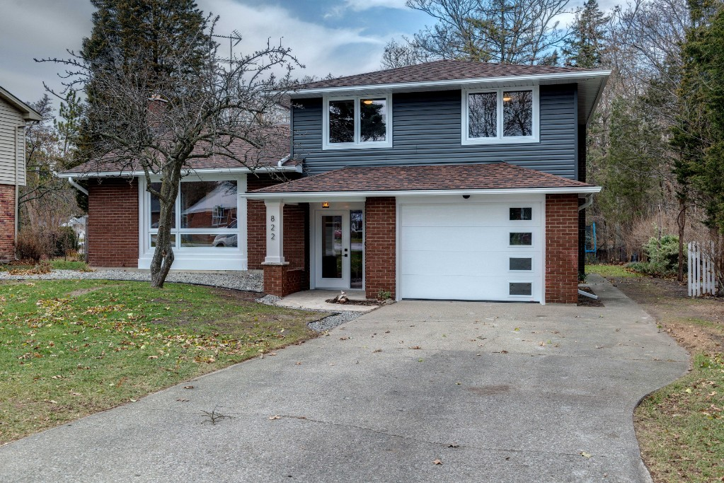 822 LAKESHORE RD, Sarnia, Ontario, Canada