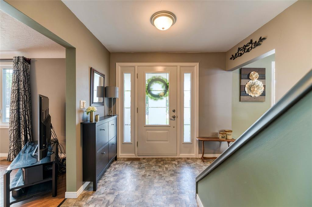 157 WESTVIEW Drive, St. Clair Ontario, Canada