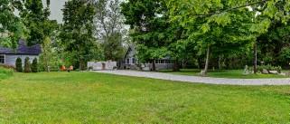 2873 OLD LAKESHORE RD, Sarnia, Ontario, Canada