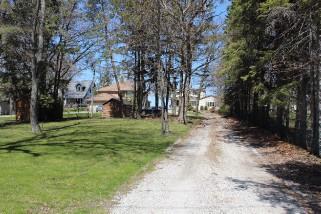 1894 LAKESHORE RD, Sarnia, Ontario, Canada