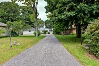 2060 LAKESHORE RD, Sarnia, Ontario, Canada