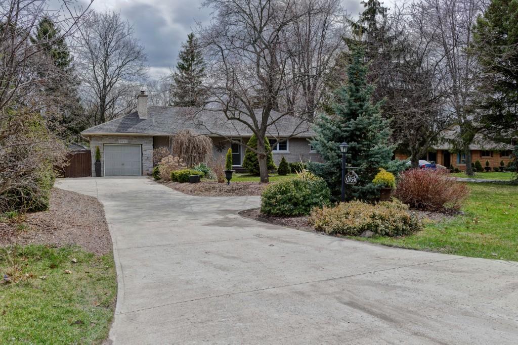 2053 LAKESHORE RD, Sarnia, Ontario, Canada