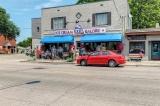 308 Louisa Street, Point Edward Ontario