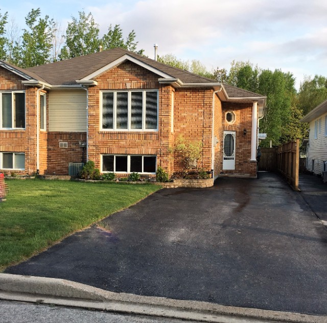 453 Bunting Dr, North Bay Ontario, Canada