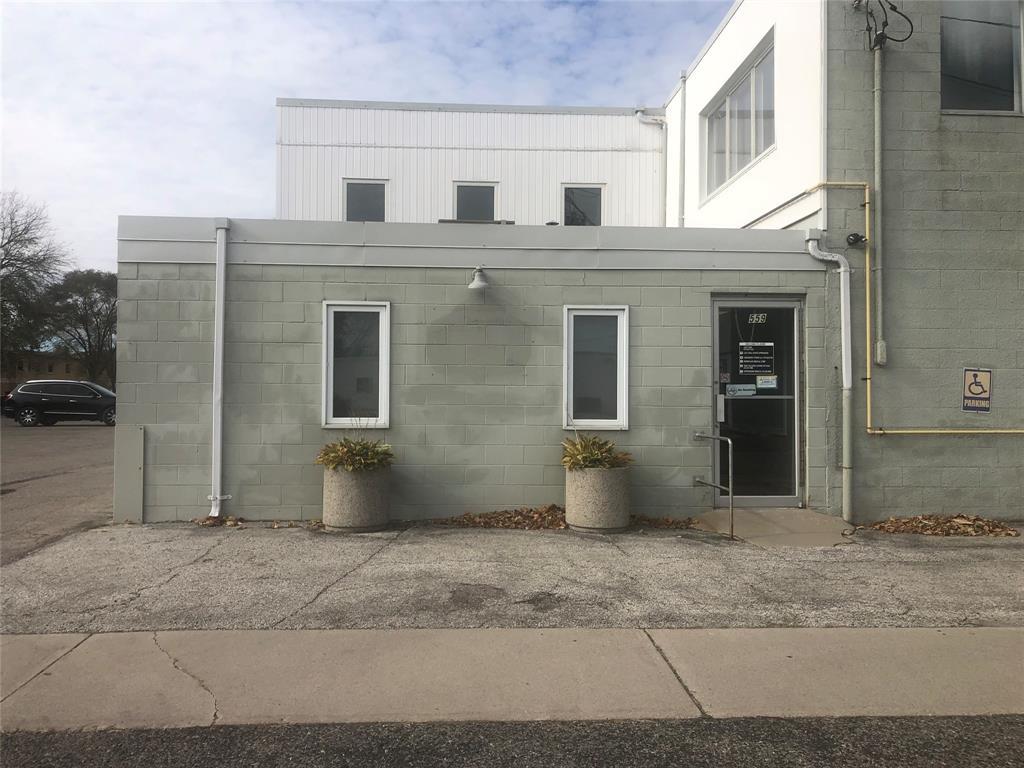 559 Exmouth Street Unit# C, Sarnia Ontario, Canada