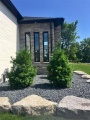 7117 Muskoka Trail, Plympton-wyoming Ontario