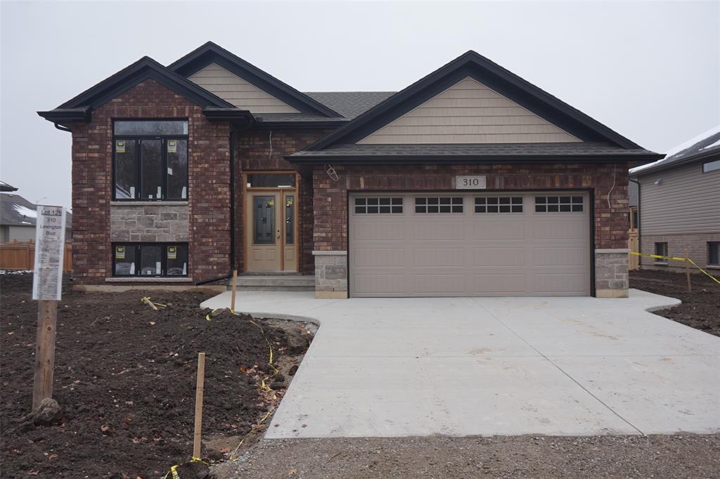 310 Lexington, St. Clair Ontario, Canada