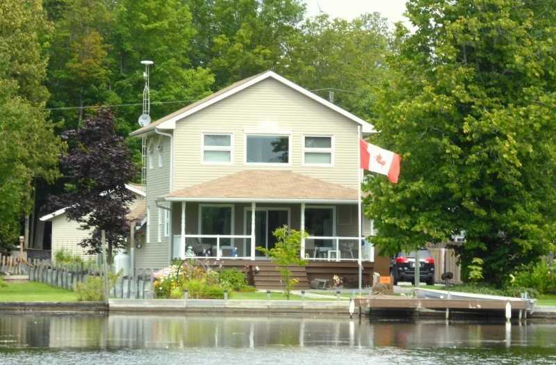 66 Hargrave Rd, Kawartha Lakes Ontario, Canada