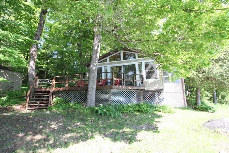 95 Shadow Lake 2 Rd, Kawartha Lakes Ontario, Canada