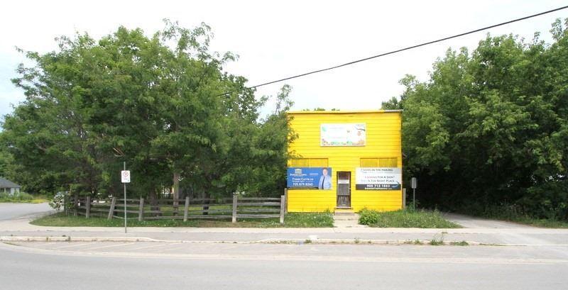 318 Victoria St, Brock Ontario, Canada