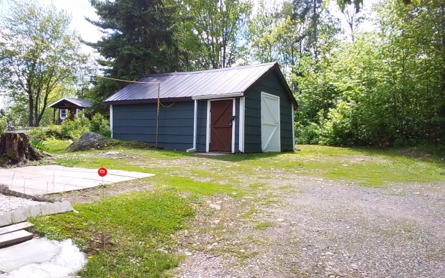 175 King St, Callander Ontario