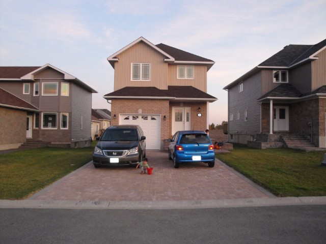 481 Norman Ave, North Bay Ontario