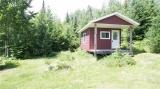 1697 Hwy 630 ., Mattawa Ontario