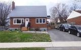836 Vimy Street, North Bay Ontario