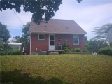 881 Phillip Street, North Bay Ontario