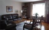 298 Kingsway Avenue, North Bay Ontario