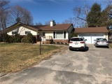 341 Greenhill Avenue, North Bay Ontario