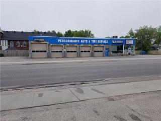 65 LAKESHORE Drive, North Bay Ontario, Canada