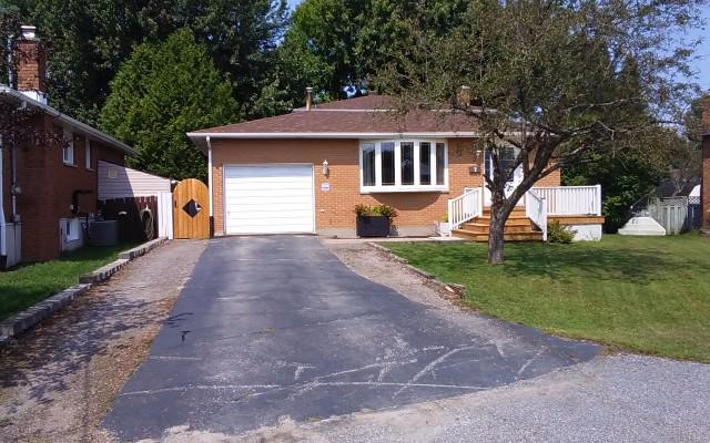 7 Regent Crt, North Bay Ontario