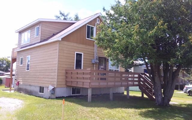 143 Greenwood Ave, North Bay Ontario
