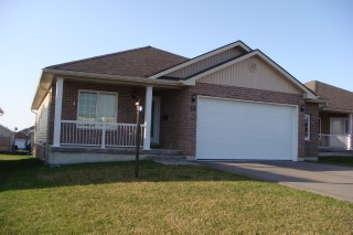 13 Mount Grove Cres, Wellington Ontario