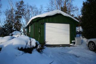 370 Greenwood Rd, Callander Ontario