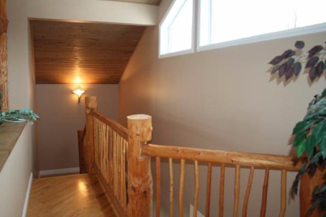 390 Pinecreek Cres, Callander Ontario