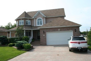 10 Briarwood Crt, North Bay Ontario