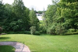 10 Briarwood Crt, North Bay Ontario
