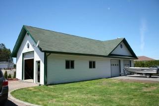 778 Lalande Rd, West Nipissing Ontario