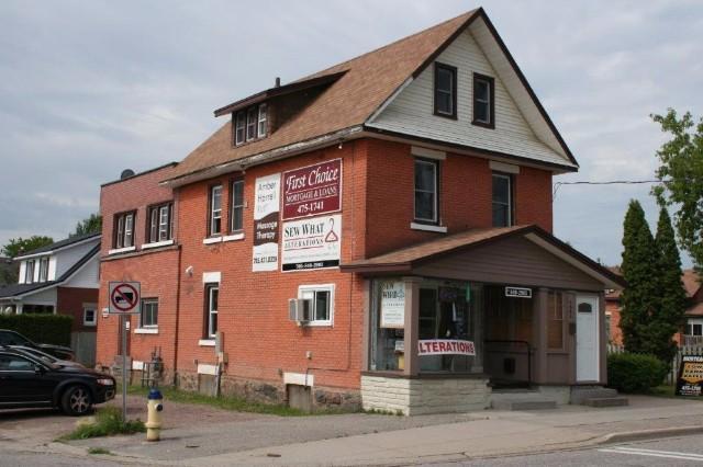 1385 Cassells St, North Bay Ontario